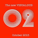 New Visualdub Vol. 2