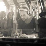 Sander Kleinenberg - Live at BARDOT (Miami) - 01-Nov-2014