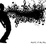 Music is my Soul - July mix 2015