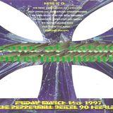 Sons of Satan(Peppermill 14.03.97(DJ Vitawax & MC Tern Terror)