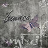 MixciT_2013-02-01_February_mixcast-Lumaca