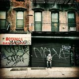 Mad Mongos Radio Soul - 15 - Soul Boogie Edition