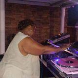 DJ Patti Kane #272 House Royalty EP 20