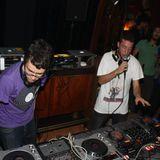 Beat Moombah Mini Mixtape para Myamigo.tv