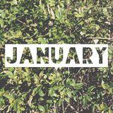 January Mix 2014
