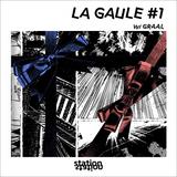 La Gaule #1 - W/ Graal