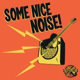 #292 RockvilleRadio 02.05.2019: Hear That Noise!