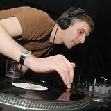 Alex Meshkov - Inner Waiting 2006-01-01 HQ