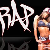 Rap Workout Mix 2013
