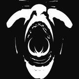 Dj Loky (The Hardcoholics) @ Dark Like Hell podcast 019