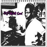 DJ N2A Soul Mix1
