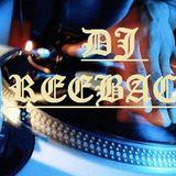Dj Reeback - Christmas Brutal Party Mix