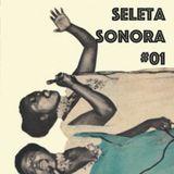 SELECTA SONORA #01