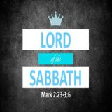 Lord of the Sabboth