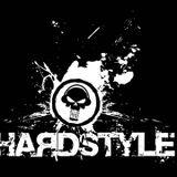 My VA - Hardstyle Q Dance #01