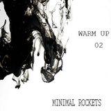 Minimal Rockets - warm up 02