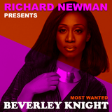 Most Wanted Beverley Knight