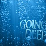 Az.Oli deeper vol.1