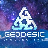 Drub and Mace, Live at the Geodesic Collective