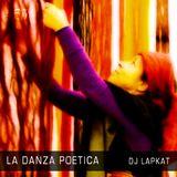 La Danza Poetica 057 Chile - La Lengua de la Tierra