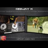 DJ K - RnB & Hip Hop - Just Bounce (April 2013)
