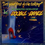 High-Energy Double-Dance Volume 4 (1985) 80 mins non-stop mix