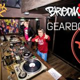 BreakID - Gearbox 7