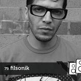 Soundwall Podcast #79: Filsonik