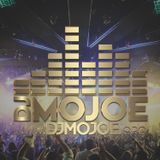 DJ Mo-Joe - Sept. 27 2016 - Ep 4