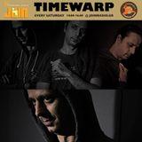 Timewarp - Join Radio Set p2 (20140517B)