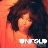 Tru Thoughts Presents Unfold 22.12.17 with SZA, Rhi, Bobbie Johnson (Best of 2017 Show 2)