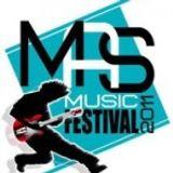MAS MUSIC FESTIVAL 2011
