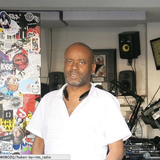 Juan Atkins - 22nd August 2015