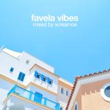 Screamoe - Favela Vibes