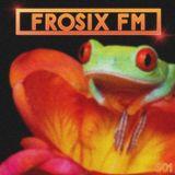 Frosix FM | E01 | PILOT