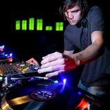 Barem @ Dash Club (Rosario,Argentina) (07.12.2012)
