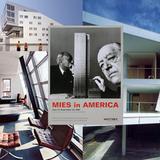 M.C.M.D.H (Minimal Chill Meets Detroit House)