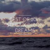 Steez - Best Of 2015