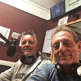 TW9Y 28.2.19 Hour 1 The Steve Legg  Special with Roy Stannard on www.seahavenfm.com