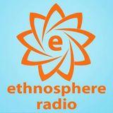 Ethnosphere Radio October 11th-2015