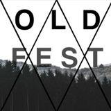 MIX OLD FEST