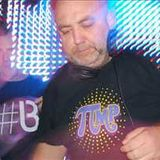 DJ Steven - Promo Mix August 2006