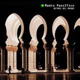 Radio Pazcífico # 8