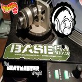 ILL BEHAVIOUR Radio show 15th May 2014