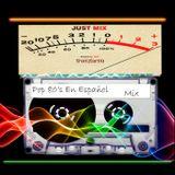 Pop en Español 80's 90's