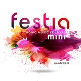 CIDOO @ Festia Open Air opening set