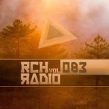RCHRADIO - #083