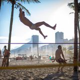 Disritmia   Do Rio pra lá