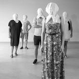 Experimental performative activities, audio-visual workshop, CDV, Poznań 2016'
