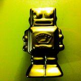 ROCKiN RObOT 001
